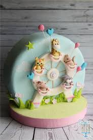 1135 best unique kids birthday cakes volume 2 images on pinterest