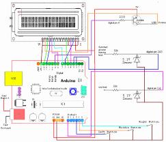 100 nissan almera n15 wiring diagram 2001 nissan pulsar n16