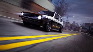 volkswagen golf mk1 modified image carrelease volkswagen golf mk1 gti c spec 2 jpg nfs