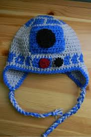 unbelievably cute things you can crochet for a baby craft