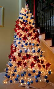 76 best christmas trees images on pinterest christmas lights