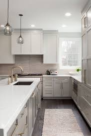 are grey kitchen cabinets timeless modern gray kitchen modern grey kitchen kitchen design