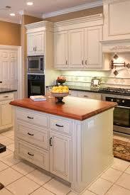 custom made kitchen islands custom kitchen islands three mistakes to avoid when installing