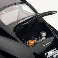 porsche 356 coupe porsche 356 coupe 1950 auto art touch of modern