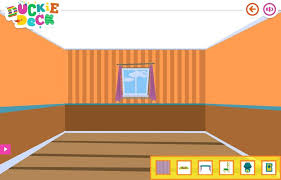 house decorating games for adults decorating home games line ating line ating house decorating games