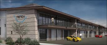 apex motor club arizona builders exchange