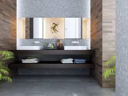 awesome modern bathroom vanity best daily home design ideas