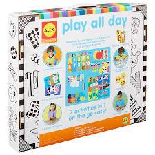 alex discover play all day alexbrands com