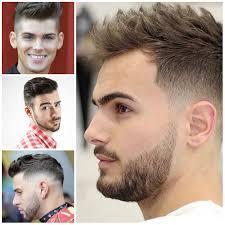 hairstyles medium men hairstyle foк women u0026 man
