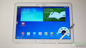 samsung galaxy note 10 1 2014 edition android authority