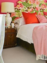 Home Decor Magazines Toronto 39 Best Sarah Richardson Midcentury Modern Family Home Images On