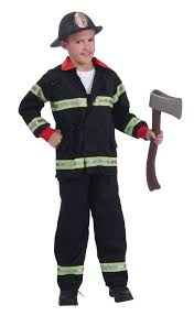 best halloween costumes for 11 year olds scary halloween costumes for 10 year olds photo album best 25 men