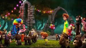 film kartun english hotel transylvania 2 2015 new animation movies cartoon full