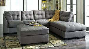 couch and ottoman set sectional with ottoman more views sectional sofa ottoman set