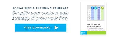 social media plan financial advisor social media tools carson alliance