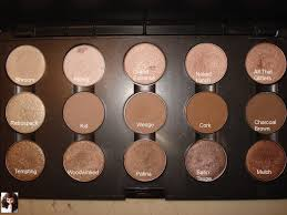 mac cosmetics black friday deals best 25 mac cosmetics outlet ideas on pinterest
