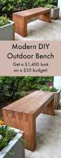 Outside Bathroom Ideas by Best 25 Bathroom Bench Ideas Only On Pinterest Shower Seat