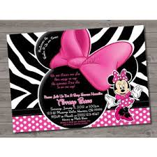 minnie mouse baby shower ideas minnie mouse baby shower theme images on on themes baby shower