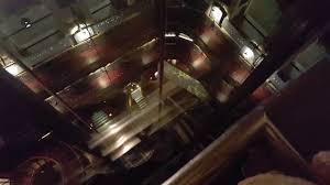 mole antonelliana interno mole antonelliana e museo cinema di torino