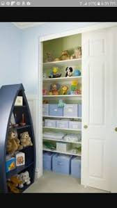 nautical bookcase google search nautical nursery pinterest