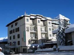 hotel bären st moritz switzerland booking com
