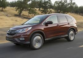 honda crv use car for sale used honda cr v cars for sale on auto trader uk