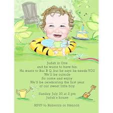 design classic personalised birthday invitations uk with quote