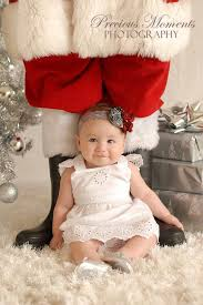 best 25 kids christmas pictures ideas on pinterest xmas photos