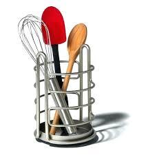 porte ustensiles cuisine pot a ustensiles cuisine porte ustensile de cuisine porte ustensiles