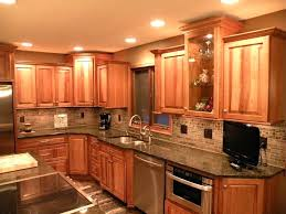 Kitchen Cabinets Prices Kraftmaid Kitchen Cabinets Price List Full Image For Kitchen