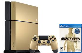 amazon black friday video game deals all editions of ps4 console playstation 4 psnprofiles