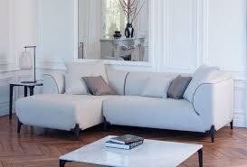 fabricant de canape montaigne meubles duquesnoy