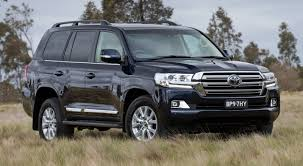 toyota cruiser lifted 2017 toyota land cruiser motorbike review u2013 face lift for any
