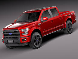 ford jeep 2015 comparison ford f 150 supercrew lariat 2015 vs jeep renegade