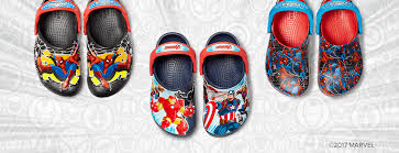 crocs official site shoes sandals u0026 clogs free shipping crocs