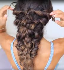 unique hairstyles for long hair 75 easy braided hairstyles cool braid how to u0027s u0026 ideas