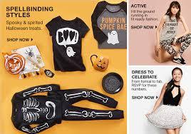 best black friday deals young mens clothes juniors clothing macy u0027s