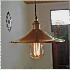 copper farmhouse pendant light wholesale copper pendant light entranceway restaurant bar american
