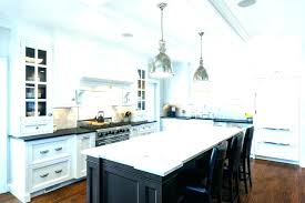 marble island kitchen marble kitchen island hartlanddiner com