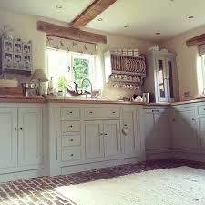 Flooring For Open Floor Plans Country Kitchen Floors U2013 Fitbooster Me