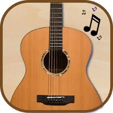 guitar pro apk acoustic guitar pro apk for windows phone android and