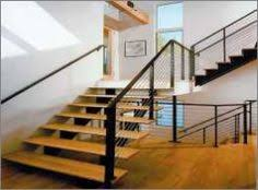 impressive automatic attic stairs 5 fixed roof access hatch