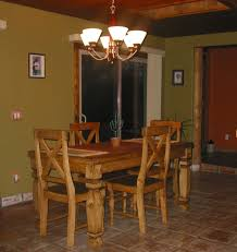 Mexican Dining Room Furniture Rustic Mexican Pine Furniture Bedroom U2014 Flapjack Design Rustic