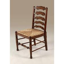 shop our dining room chairs dining chairs for less manufacturer