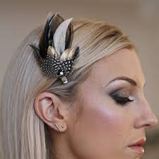 feather hair accessories feather hair accessories