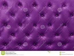 Purple Leather Sofa Sets Purple Leather Sofa Sets Purple Sofa Cover Purple Leather Sofa