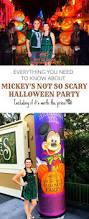 scary halloween party best 25 scary halloween parties ideas on pinterest hallowen