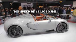 bugatti superveyron bugatti veyron price top speed 2013 youtube