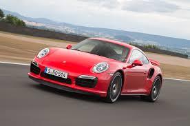 2014 porsche 911 horsepower 2014 porsche 911 turbo drive