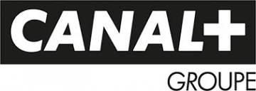 www.vivendi.com/wp-content/uploads/2020/09/CanalGr...